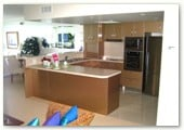 Kitchen - Sunshine Coast, QLD