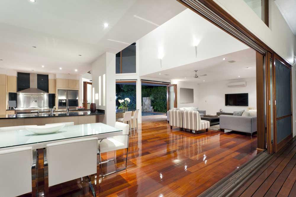Accesories - Sunshine Coast, QLD