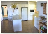 Kitchen - Sunshine Coast, QLD