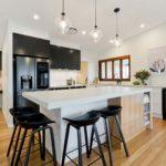 Modern Kitchen Sunshine Coast, QLD