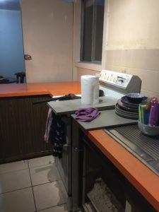 Reno Lisa 3 — Askin Cabinets in Caloundra, QLD