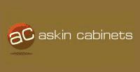 Askin Cabinets logo